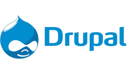 Best Managed Drupal Hosting