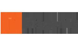 Magento eCommerce Hosting
