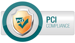 PCI (Payment Card Industry) Compliance Server Hosting